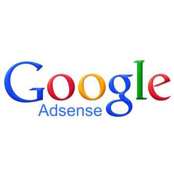 審査通ってホッとひと安心。Google Adsenseの申し込み法