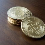 限られた層から一般層へ広がりを見せるビットコイン