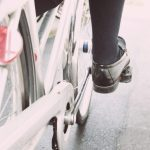 自転車屋さんに見る儲けの仕組み