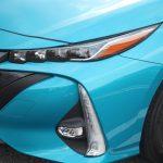 革新的かも。EV向け新開発電池