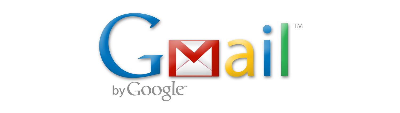 以前より使いやすくなった、Gmailの2段階認証