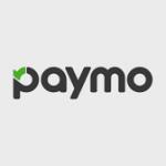 割り勘でが言いやすくなるかも「paymo(ペイモ)」