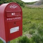 まさに泥仕合。ヤマトvs日本郵便