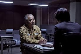 国選弁護人 ユン・ジンウォン