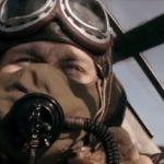 アムロ級の腕前?最強航空部隊「スクワッド303 ナチス撃墜大作戦」