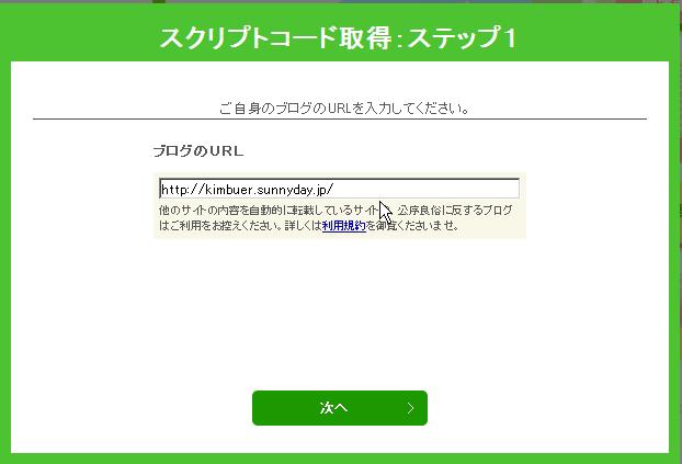 01_zen_02