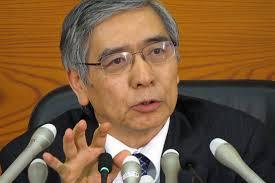日本と同じことしているの?中国の金融政策