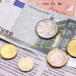 斜め上を行く。エストニアの仮想通貨構想