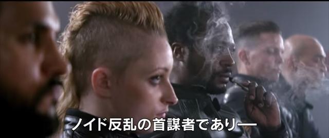ウィンター・ドリーム