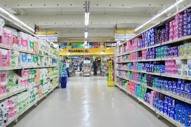 メーカー復権!!。小売店優位に変化の兆し?