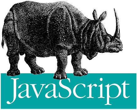 生れて初めてJavascriptを書いてみた
