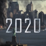 ある家族による人類滅亡を阻止した物語「2020」