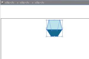 イラストレーター 3D