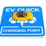 電気、燃料電池、ガソリン。全方位対応車台。BMW