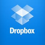 DropBoxのアップロード失敗ファイルを消す方法