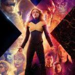 全くの別物。X-MEN ダークフェニックス