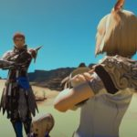 映画の新しいカタチ。オンラインゲームをネタに。「光のお父さん計画」