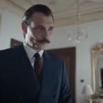 一人の男が歴史を変えた?わが名はキケロ ナチス最悪のスパイ