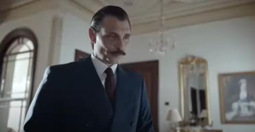 わが名はキケロ ナチス最悪のスパイ