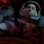 月面着陸成功の影に「ファーストマン」