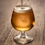 強アルコールじゃない。微アルコールもこれから市場として有望?アサヒの挑戦が素晴らしい