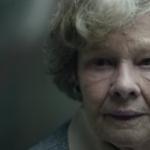 おばあちゃんが敏腕スパイって?家族も腰を抜かす衝撃の過去。「ジョーンの秘密」