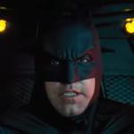 主役級ヒーロー大集結。結局の所、スーパーマンが群を抜いて強かったですけど。「ジャスティス・リーグ」