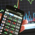 株価予測にもAIの時代