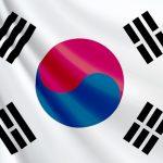 韓国の景気は中国次第?