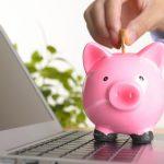 IT業界も貯蓄から投資への流れ