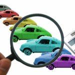 輸入車追加関税で戦々恐々