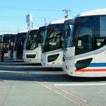 公共交通機関で自動運転は理に適っている