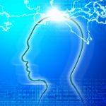 みんなエスパーも夢ではない。脳波分析