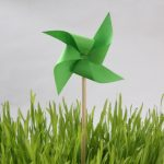 自然エネルギーの伏兵、風力発電がとんでもないことになっている