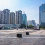中国のシリコンバレー深圳(しんせん)の光と闇