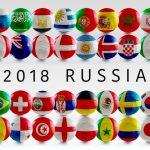 IOCとは一線を画す戦略。FIFAワールドカップ