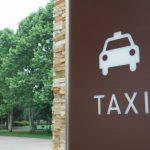 タクシー業界の明るい未来