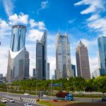 忍び寄る中国特需は過去の話