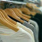 アマゾンに負けるな。ファッション系リアル店舗の取り組みアレコレ