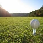 今週もドラマチックな展開。女子プロゴルフ