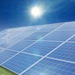 再生エネルギーも自立の時