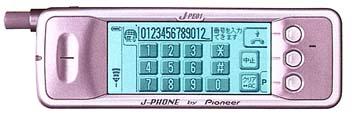 J-PE02