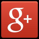 Googleプラスでフォローを削除する方法