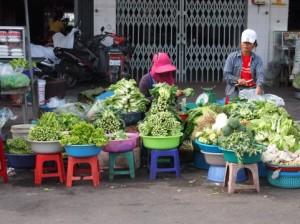 アジア,市場
