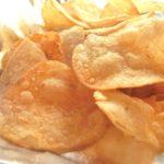 変化を恐れない定番の作り方 カルビーポテトチップス
