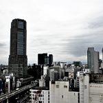 大人化する渋谷