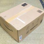 相次ぐ返品に商売上がったり「Amazon FBA」