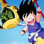 海外に誇れる。日本のアニメ文化の歴史