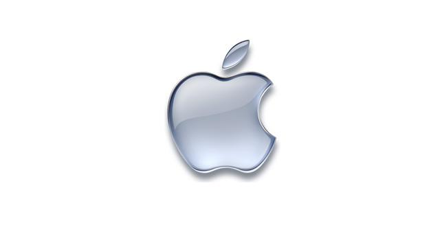 いよいよWinの牙城を崩せるか。Apple