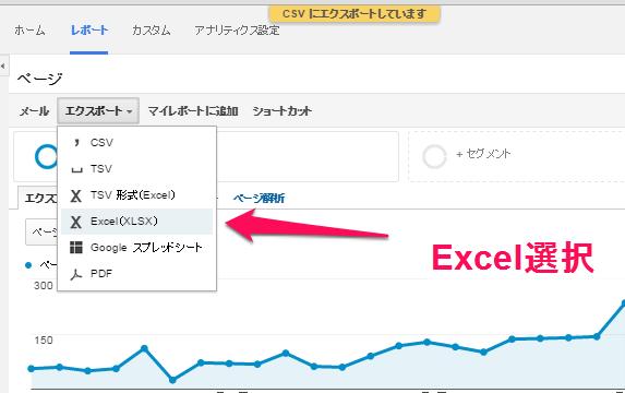 EXCEL2013 時刻表示